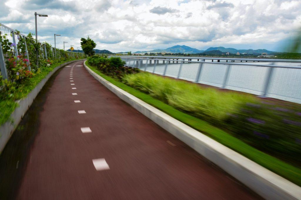 Por una reactivación económica sostenible en Panamá